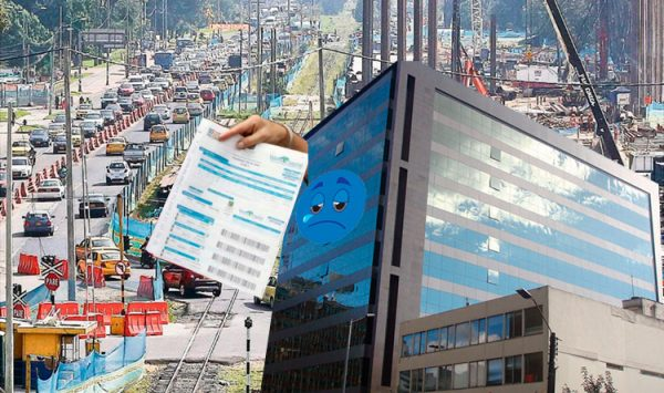 EdificioIngeligene