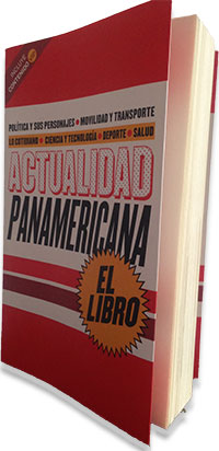 LibroAPDef
