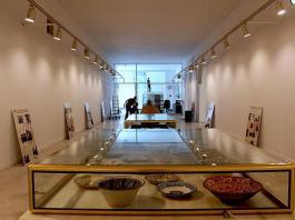 50 aniversari museu arqueologic borriana