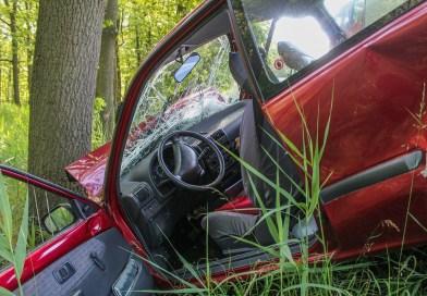Quels sont vos droits en cas d'accident de la route ?