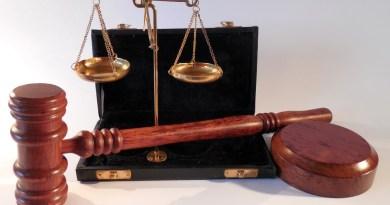 Comment obtenir de l'expertise judiciaire ?