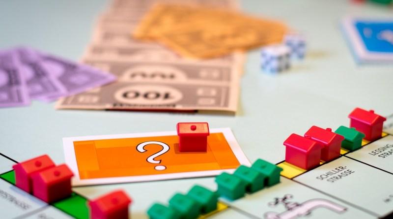 Tout savoir sur l'investissement en SCPI