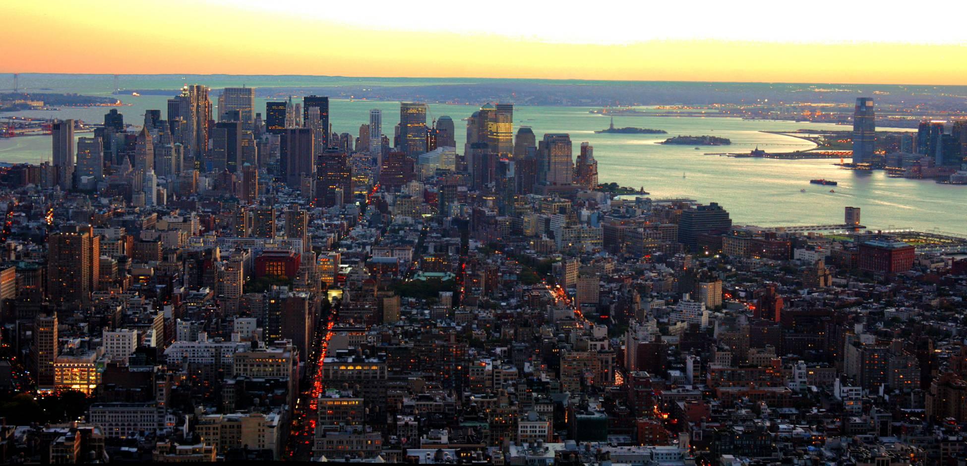 Villes Les Plus Visites Au Monde Villes Les Plus