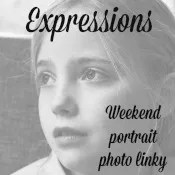 Expressions - Actually Mummy...