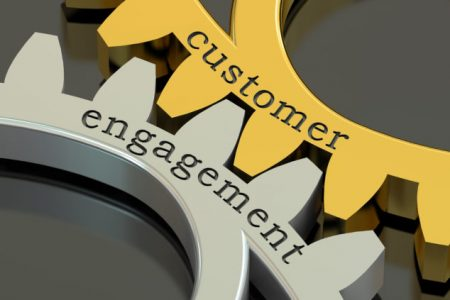 Engaging Your Customers In the Development Process