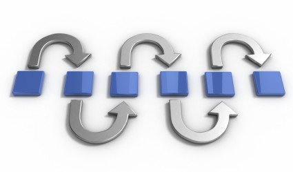 Creating Product Roadmaps