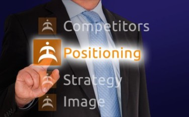 What is a Positioning Statement?