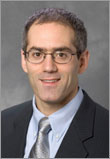Steve Eppinger