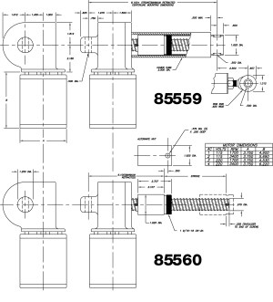 Ac Linear Actuator Wiring Diagram | Wiring Library