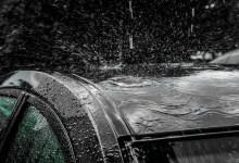 Photo of Comment fonctionnent les produits anti-pluie ?