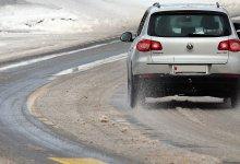 Photo of Comment préparer l'hiver tout en évitant les chutes avec le sel de déneigement ?