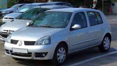 Photo of Quels sont les problèmes les plus fréquents sur la Renault Clio 2 ?