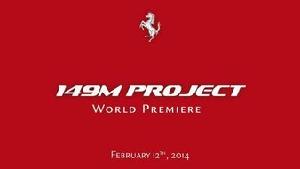 149M Project