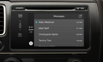 015E000007202578-photo-apple-carplay-ios