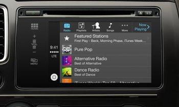 015E000007202580-photo-apple-carplay-ios