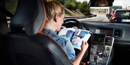 https://i1.wp.com/www.actuautofrance.fr/wp-content/uploads/2014/07/voiture-autonome.jpg