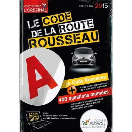 code-rousseau-de-la-route-b-2015