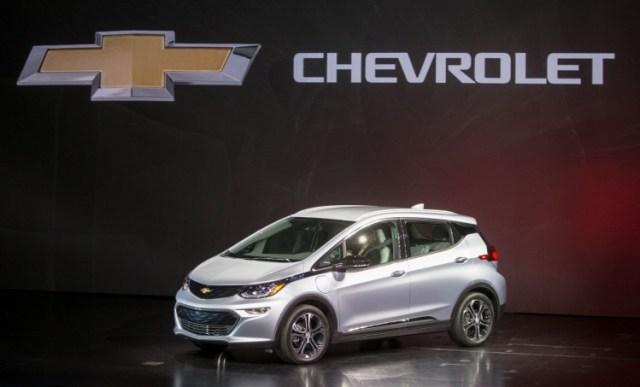Chevrolet-Bolt-2-750x453