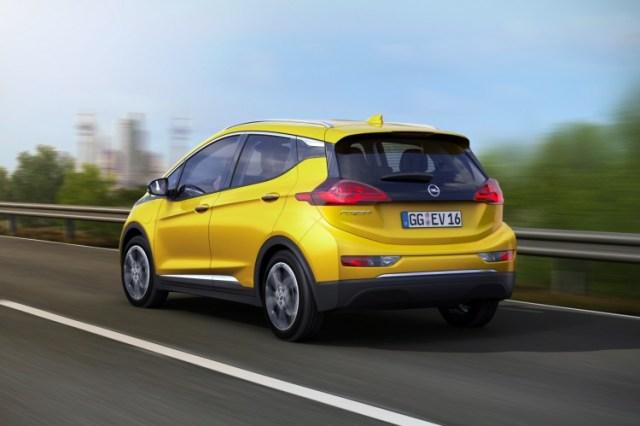 Opel-Ampera-E-750x500