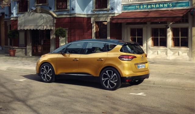 Renault_76031_global_fr.jpg