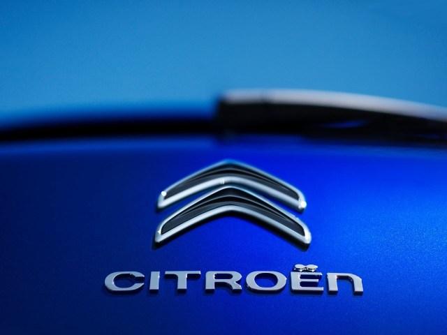 Citroen-C4-Picasso-2016.9