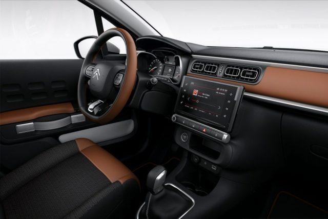 Citroën_C3_2016-099-1024x683