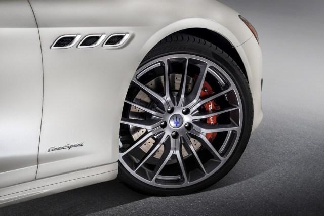 Maserati_Quattroporte_2016_138f3-1200-800