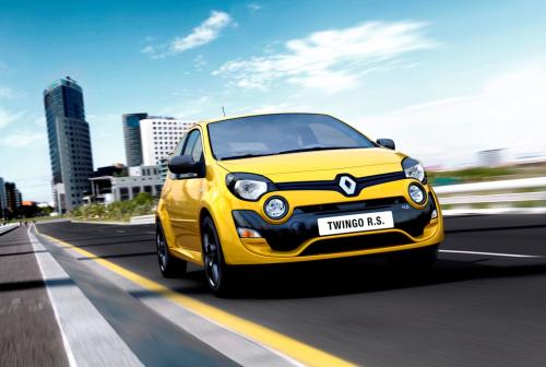 renault-twingo-rsph2