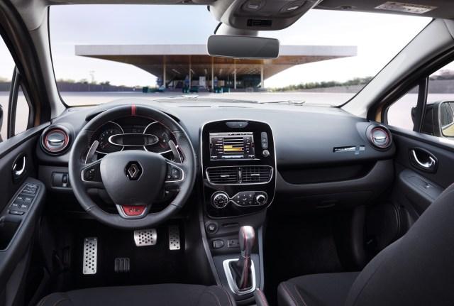 Renault_80394_global_fr