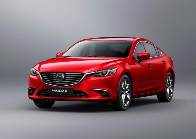 2017-Mazda6_Sedan_Still- (1)