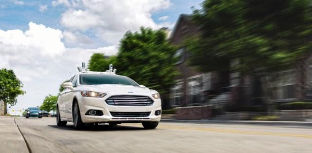 Ford_Fusion_AV_01_HR