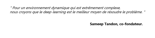 citation-sameep-tandon-drive-ai