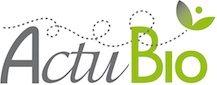 Actubio : aromathérapie, phytothérapie, cosmétique bio