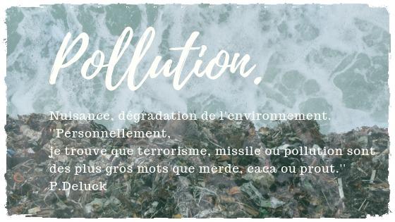 You are currently viewing Organisez ou participez une collecte d'ordures avec Surfrider Foundation