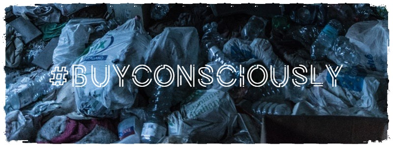 You are currently viewing Les matieres recyclables sont elles une solution à tout?