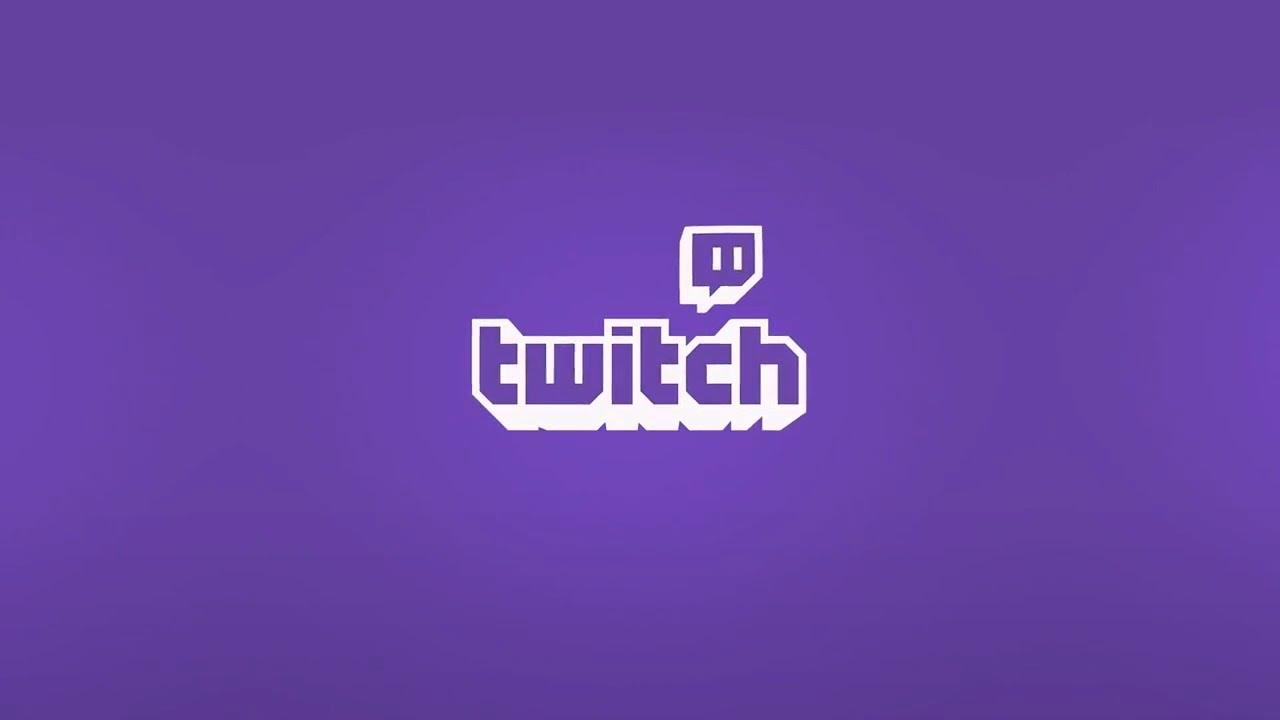 Twitch Permet Dsormais De Diffuser En 1080p60fps