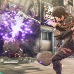 Scarlet Nexus dévoile deux vidéos de gameplay pour illustrer les combats