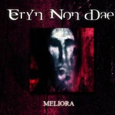 Eryn Non Dae – Meliora ( 2012 )