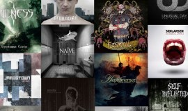 Playlist Youtube «Metal made in Sud-Ouest»