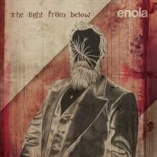 ENOLA – The light fröm below (EP)