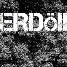 ERDöll – Album 2014