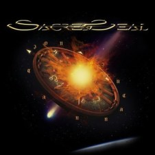 Sacred Seal – Incarnation