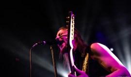 ENSIFERUM + EX DEO + WIND ROSE @ Metronum le 25/04/18 (Laura)