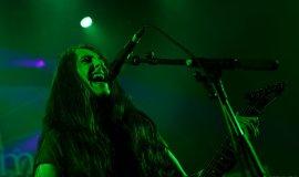 Aephanemer + Boisson Divine + Stormhaven @ Le Metronum le 24.05.19 (Gat)