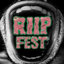 RIIP FEST #5 – 12-13 Juillet 2019 @ la Salle Oésia