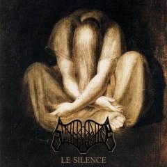 Sunnudagr – Le Silence (2020)