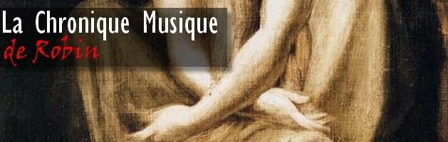 SUNNUDAGR – Le Silence
