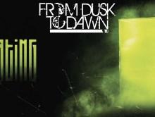 NEWS // «Suffocating», le nouveau single de FDTD (Metalcore)