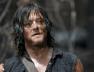 The-Walking-Dead-Saison-7-Norman-Reedus-tease-de-nouveau-la-suite