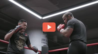 DC-UFC-220-Workout